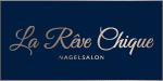 La Reve Chique Logo