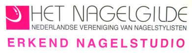 Nagelgilde - Proffesionele nagelsalon - Westland - Naaldwijk - La Rêve Chique